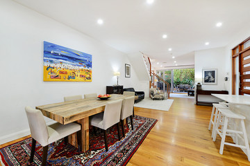 Recently Sold 26 Glasgow Avenue, BONDI BEACH, 2026, New South Wales