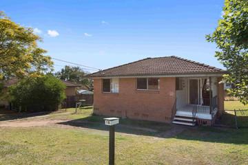 Recently Sold 18 FITCHETT STREET, GOODNA, 4300, Queensland