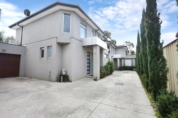 Recently Sold 2/1 Cameron Road, ESSENDON, 3040, Victoria