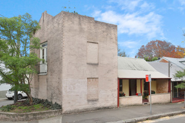 Recently Sold 44 Thomas Street, DARLINGTON, 2008, New South Wales