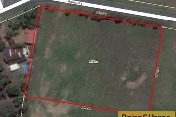 Recently Sold 46 Gilmore Road, Berrinba, 4117, Queensland