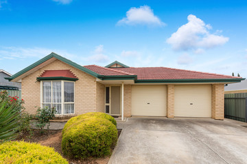 Recently Sold 58 Strathmont Drive, STRATHALBYN, 5255, South Australia