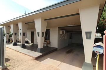 Recently Sold 74 Carlton Parade, PORT AUGUSTA, 5700, South Australia
