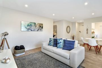 Recently Sold 10/14-16 Stuart Street, COLLAROY, 2097, New South Wales