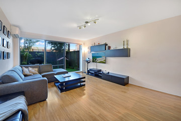 Recently Sold 4/7-9 Gilbert Street, DOVER HEIGHTS, 2030, New South Wales