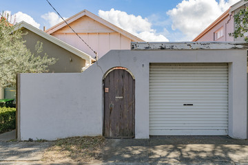 Recently Sold 9 Midelton Avenue, NORTH BONDI, 2026, New South Wales