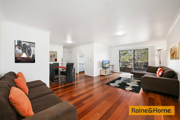 Recently Sold 11/25-27 Subway Road, ROCKDALE, 2216, New South Wales