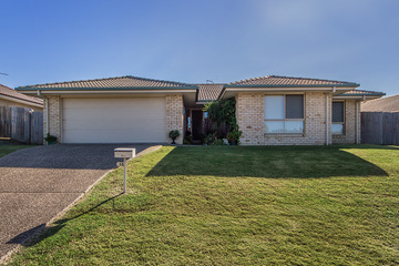 Recently Sold 98 REIF STREET, FLINDERS VIEW, 4305, Queensland