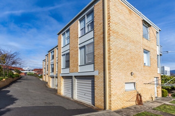 Recently Sold 6/8 Ballawinnie Road, LINDISFARNE, 7015, Tasmania