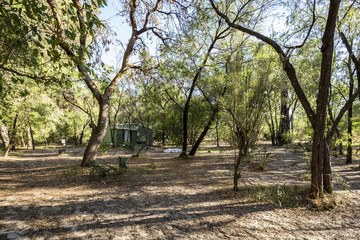 Recently Sold 6 Green Way, LESCHENAULT, 6233, Western Australia