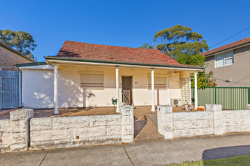 Recently Sold 97 EDITH STREET, LEICHHARDT, 2040, New South Wales