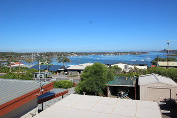 Recently Sold 21 Pine Crescent, COFFIN BAY, 5607, South Australia