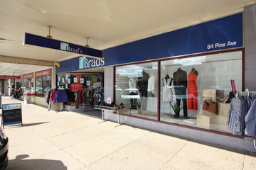 Recently Sold 82-84 Pine Avenue, Leeton, 2705, New South Wales
