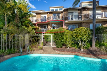Recently Sold 3/272-276 Beach Road, BATEHAVEN, 2536, New South Wales