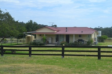 Recently Sold 591 Onus Road, INVERELL, 2360, New South Wales