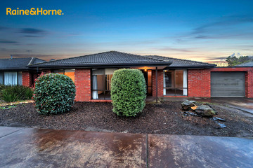 Recently Sold 9/51 BELGRAVE-HALLAM ROAD, HALLAM, 3803, Victoria