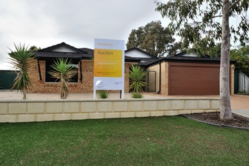 Recently Sold 13 Brougham Crescent, ORELIA, 6167, Western Australia