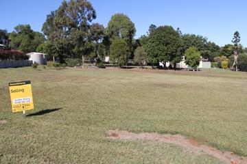 Recently Sold Lot 6 a Gwalia, KINGAROY, 4610, Queensland