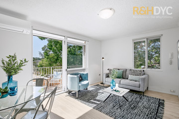 Recently Sold 8/19 Holborn Avenue, DEE WHY, 2099, New South Wales