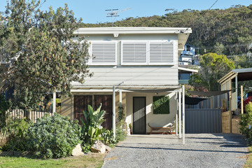 Recently Sold 28 Marine Drive, FINGAL BAY, 2315, New South Wales