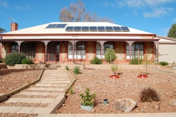 Recently Sold 8 Simmons Crescent, PORT AUGUSTA WEST, 5700, South Australia