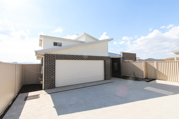 Recently Sold 7B Ignatius Place, KELSO, 2795, New South Wales