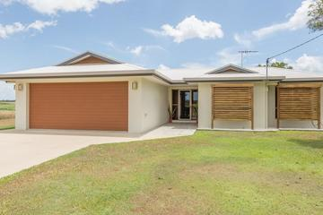 Recently Sold 26 Mackenzies Road, CALEN, 4798, Queensland