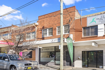 Recently Sold 91 New Illawarra Road, BEXLEY NORTH, 2207, New South Wales