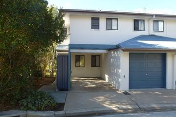Recently Sold 21/62 Franklin Drive, MUDGEERABA, 4213, Queensland