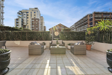 Recently Sold 408/41 Refinery Drive, PYRMONT, 2009, New South Wales