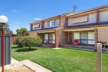 Recently Sold 9/81-85 Ziegler Avenue, KOORINGAL, 2650, New South Wales