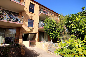 Recently Sold 27/2 Skellatar Street, MUSWELLBROOK, 2333, New South Wales