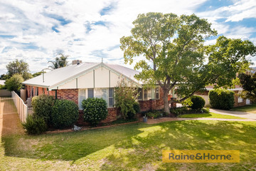 Recently Sold 58 Susanne, TAMWORTH, 2340, New South Wales