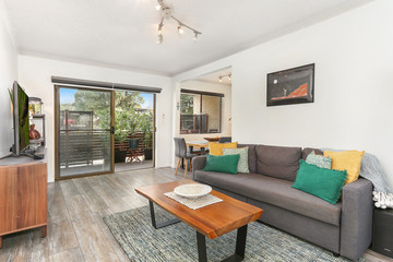 Recently Sold 1/33 Burrows Street, ARNCLIFFE, 2205, New South Wales