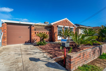 Recently Sold 42 Maple Avenue, ROYAL PARK, 5014, South Australia