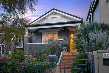 Recently Sold 98 Woolcott Street, EARLWOOD, 2206, New South Wales