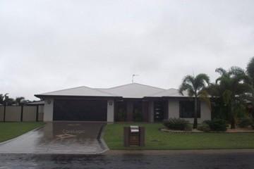 Recently Sold 4 Macpherson Street, MORANBAH, 4744, Queensland