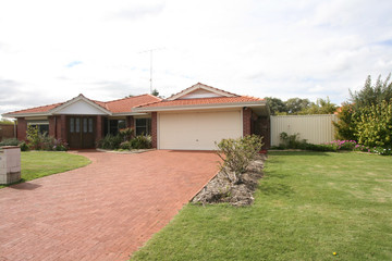 Recently Sold 14 Arunta Place, ROCKINGHAM, 6168, Western Australia