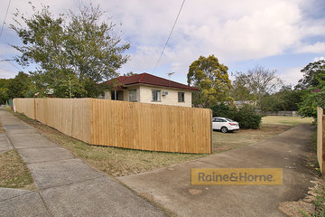Recently Sold 19 and 19A Bertha Street, GOODNA, 4300, Queensland