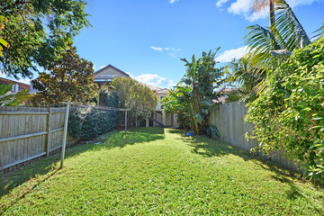 Recently Sold 27 Clarke Street, VAUCLUSE, 2030, New South Wales