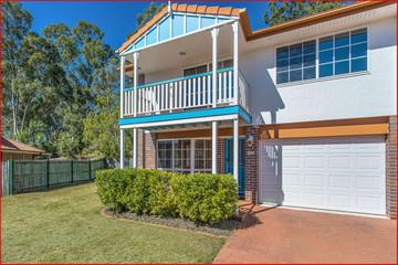 Recently Sold 12/8 Pepper Road, EVERTON HILLS, 4053, Queensland