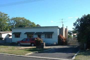 Recently Sold 6 Second Ave, MANDURAH, 6210, Western Australia