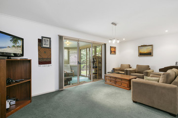 Recently Sold 10 LEURA CRESCENT, ROSEBUD, 3939, Victoria