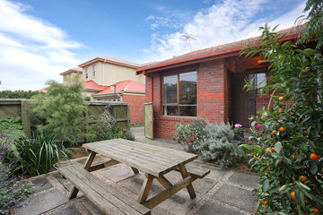 Recently Sold 2/21 Queen Street, COBURG, 3058, Victoria