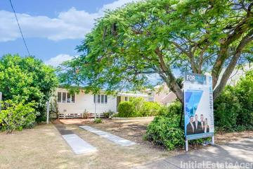 Recently Sold 121 Queen Street, CLEVELAND, 4163, Queensland