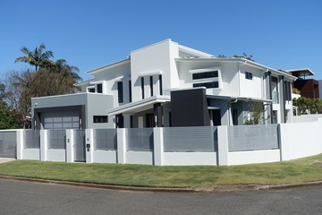 Recently Sold 60 JANDA STREET, ROBERTSON, 4109, Queensland