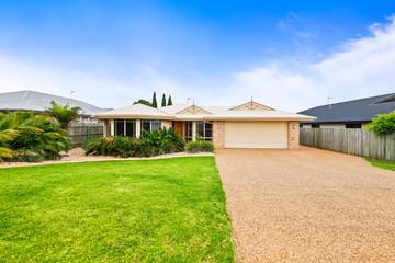 Recently Sold 5 Shelton Crescent, KEARNEYS SPRING, 4350, Queensland