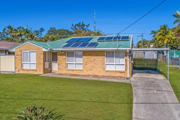 Recently Sold 43 Pedder Street, Marsden, 4132, Queensland