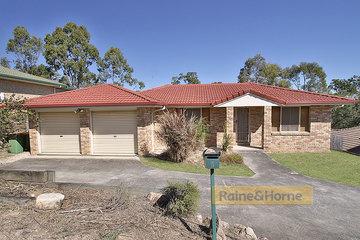 Recently Sold 4 VINCENT COURT, REDBANK PLAINS, 4301, Queensland