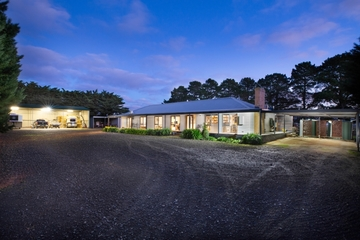 Recently Sold 25 Palmer Road, SUNBURY, 3429, Victoria